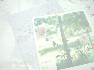 CIMG3836.jpg