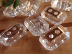 b409-2.jpg