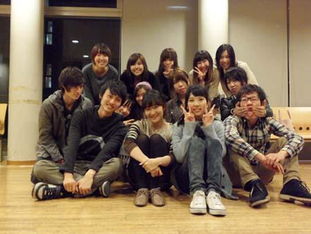 korean2.jpg