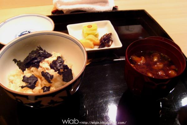 たっぷりの鯛めしです☆ 炊き込みご飯ってなんでこんな美味いんだ!!!