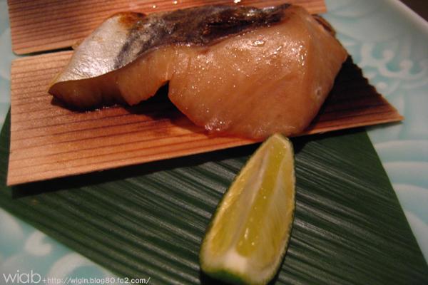 魚料理☆ 雰囲気もあり美味しい!!