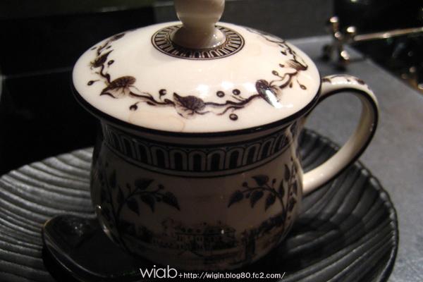 紅茶☆ 入れ物が可愛い