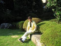 10月16,17、日箱根 002