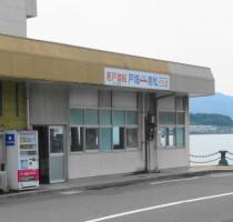 P1020593.jpg