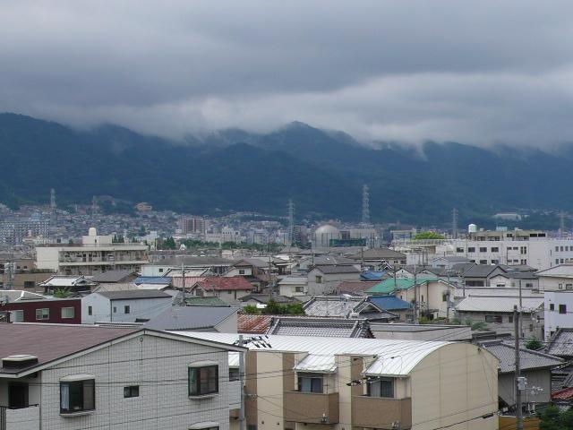 第3新東大阪市www