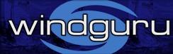 logo-n3.jpg