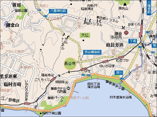 map2100.jpg