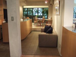DSCF5606_convert_cafe.jpg