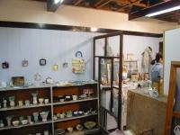 Zakka & Art market