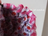 2012-03-04_0578shuku1.jpg
