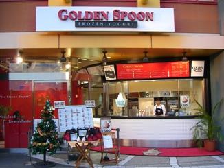 goldenspoon1.jpg