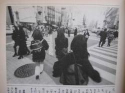 shibuya1_convert_20111204134350_convert_20111204140502.jpg