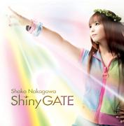 Shiny GATE(CD+DVD)