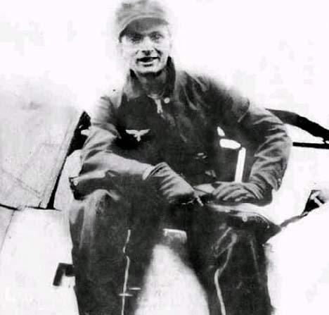 Fw.Horst Rippert