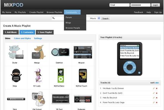player-gratis-di-musica-e-playlist-per-il-proprio-blog-mixpod.jpg