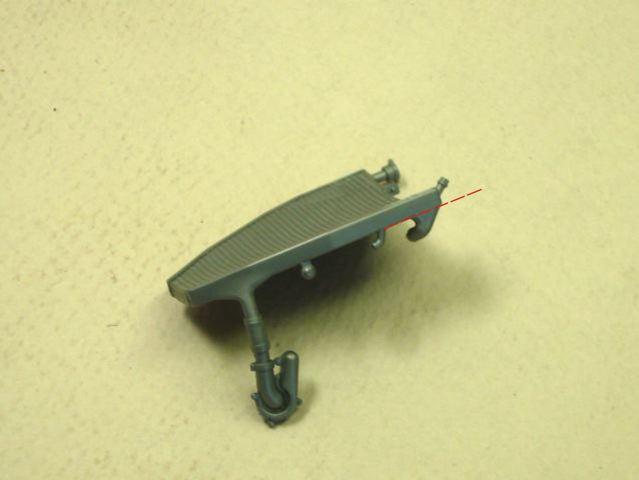 P1040666_ラジエター