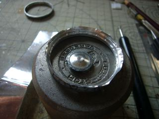 P1040180.jpg