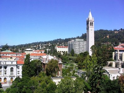 UC_Berkeley.jpg