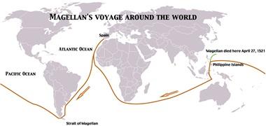 Magellan-Map_380.jpg
