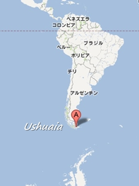 map_ushuaia_380.jpg