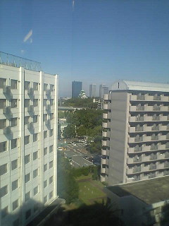 20081016130503