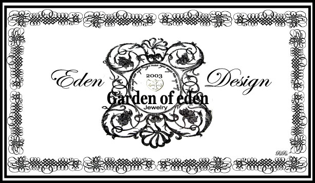 garden-of-eden.jpg