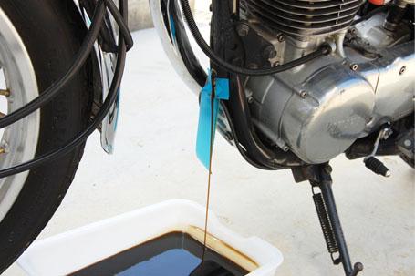 oil080420_01.jpg
