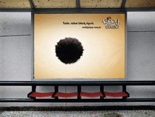 20081102_28_6.jpg