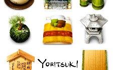 20081104_31_01-01_yoritsuki.jpg
