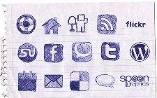 20081104_31_01-02_hand_drawn_doodle.jpg