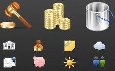 20081104_31_01-11_finance_app.jpg