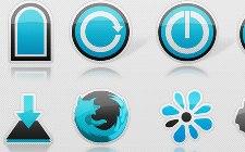 20081104_31_01-14_icon_set.jpg