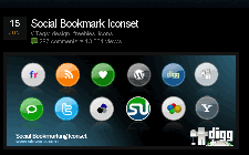 20081104_31_01-21_social_bookmark_iconset.png