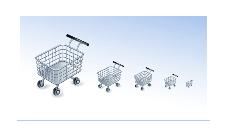 20081104_31_01-26_shopping_cart.png