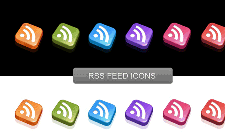 20081104_31_01-35_feed_icons.png
