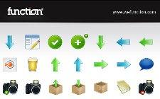 20081104_31_01-38_function_icon_set.jpg
