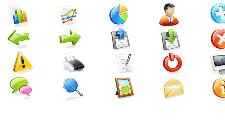 20081104_31_01-41_web_application_set.png