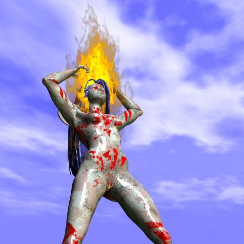 ray-fire002.jpg