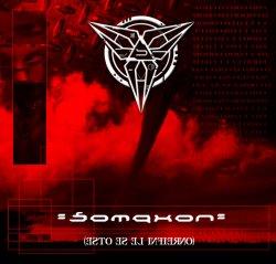 Somaxon - Esto Es El Infierno