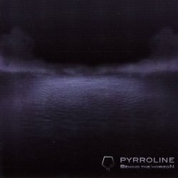 Pyrroline - Behind The Horizon