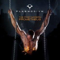 The Post-Modern Prometheus