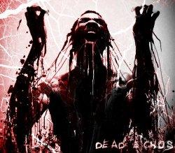 Dead Echos