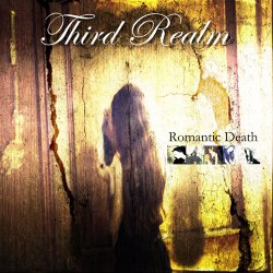 Third Realm - Romantic Death