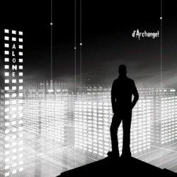 dArchangel - Alone