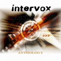 Intervox - Anthology
