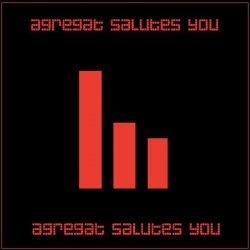 Agregat - Agregat Salutes You