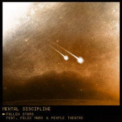 Mental Discipline - Fallen Stars