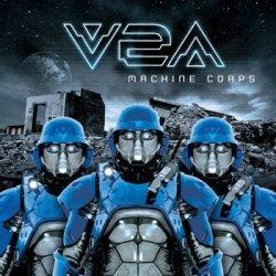 V2A - Machine Corps