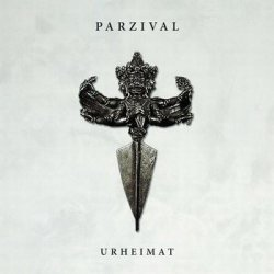 Parzival - Urheimat