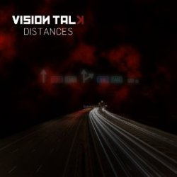 Vision Talk - Distances